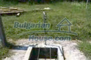3854:4 - Rural bulgarian house for sale in Kardzhali region