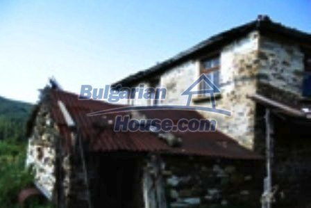 3857:2 - Invest in Bulgarian rural house