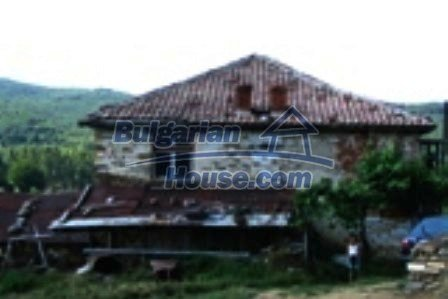 3857:3 - Invest in Bulgarian rural house