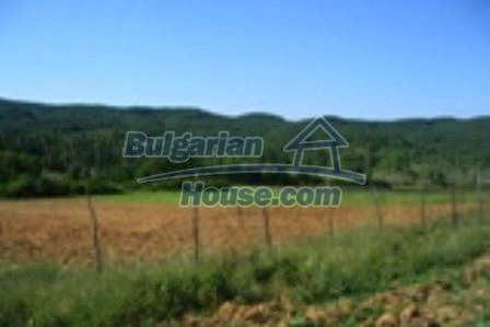 3857:4 - Invest in Bulgarian rural house