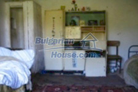 3857:5 - Invest in Bulgarian rural house