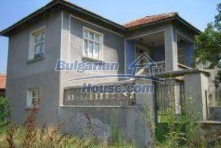 3863:2 - Property house for sale in Bulgaria