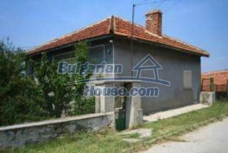 3863:3 - Property house for sale in Bulgaria