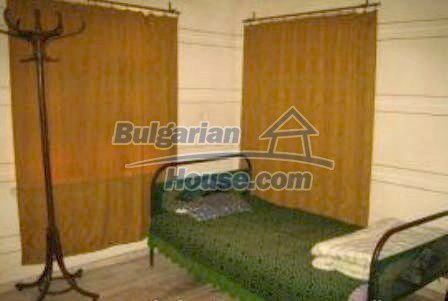 3863:4 - Property house for sale in Bulgaria