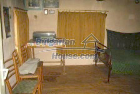 3863:5 - Property house for sale in Bulgaria