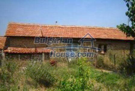 3863:7 - Property house for sale in Bulgaria