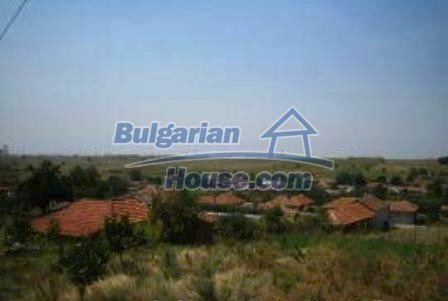 3863:8 - Property house for sale in Bulgaria
