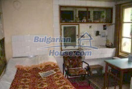 3863:9 - Property house for sale in Bulgaria