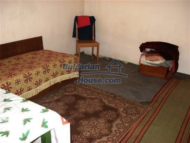 3872:4 - Rural Bulgarian house in Varna region for sale