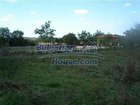 3872:6 - Rural Bulgarian house in Varna region for sale
