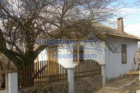 3893:2 - Beautiful Bulgarian house for sale in Varna region