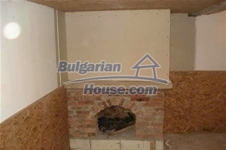 3893:4 - Beautiful Bulgarian house for sale in Varna region