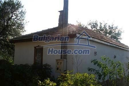3893:5 - Beautiful Bulgarian house for sale in Varna region