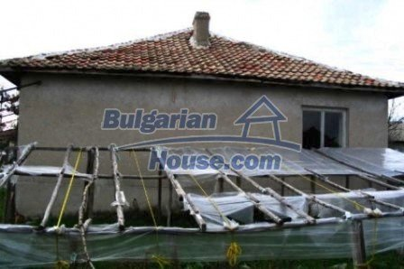 3932:3 - Charming bulgarian house in Kardzhali region