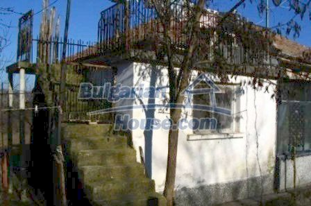 3938:9 - A stone rural bulgarian house for sale in beatiful region