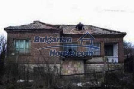 Houses for sale near Varna - 3956