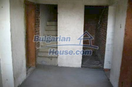 3968:2 - Two storey brick built bulgarian house for sale