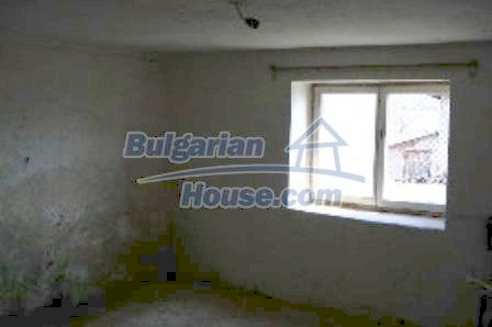 3968:4 - Two storey brick built bulgarian house for sale
