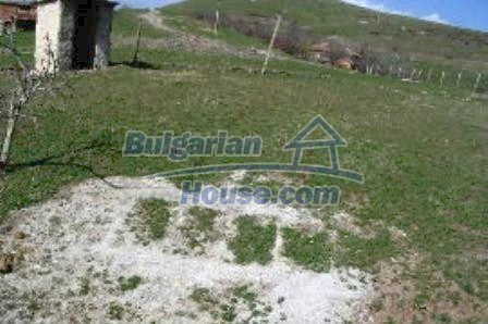 3968:5 - Two storey brick built bulgarian house for sale