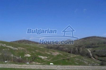 3968:6 - Two storey brick built bulgarian house for sale