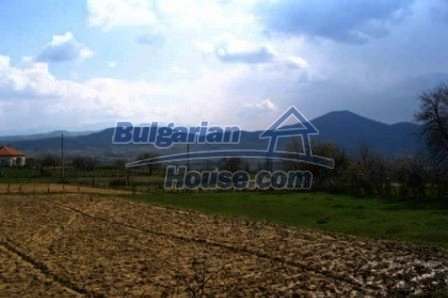 3974:3 - Good investment in Kardzhali region