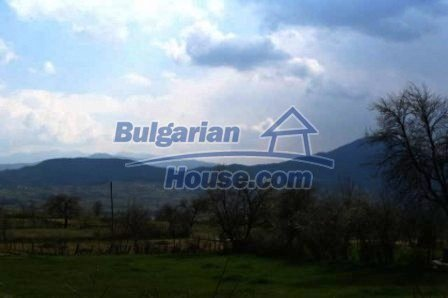3974:5 - Good investment in Kardzhali region