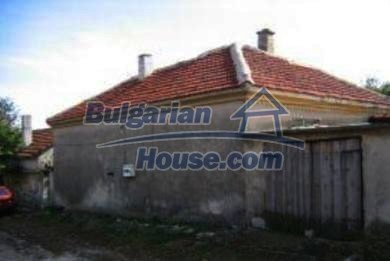 3989:2 - Rural holiday property house in Bulgaria