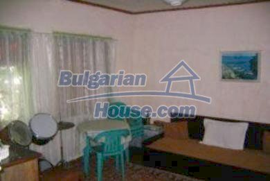 3989:6 - Rural holiday property house in Bulgaria