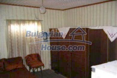 3989:7 - Rural holiday property house in Bulgaria