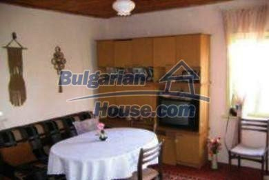 3989:8 - Rural holiday property house in Bulgaria