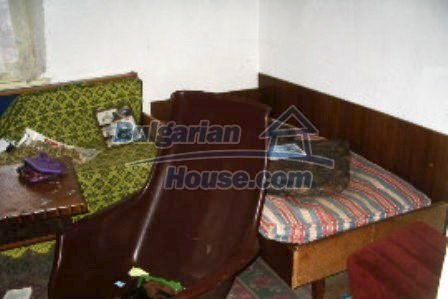4001:5 - Bulgarian property near Haskovo rural house