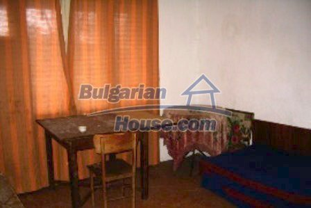 4001:7 - Bulgarian property near Haskovo rural house