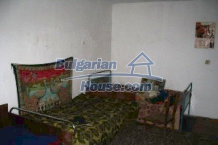 4001:8 - Bulgarian property near Haskovo rural house