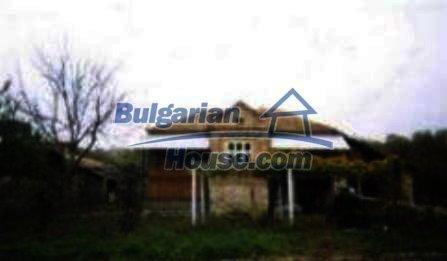 4010:1 - House for Sale in region of Varna