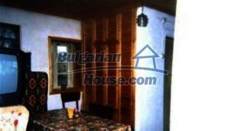 4010:2 - House for Sale in region of Varna