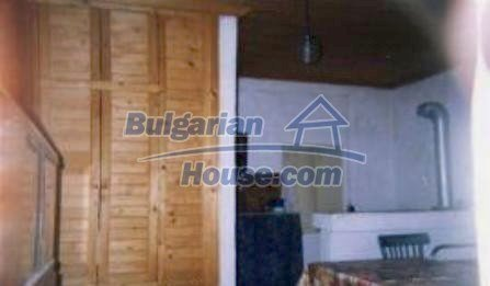 4010:3 - House for Sale in region of Varna