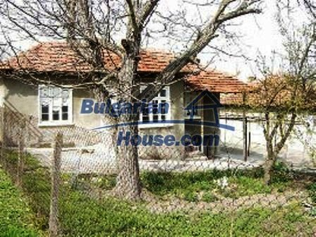 Houses for sale near Varna - 4013