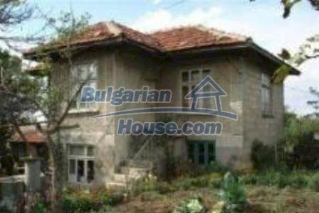 Houses for sale near Varna - 4037