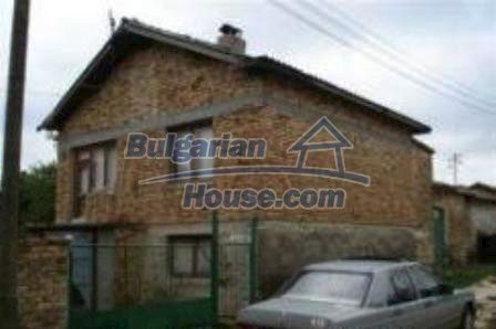 Houses for sale near Varna - 4052