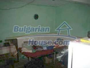 4055:4 - Hause near Haskovo Property in Bulgaria