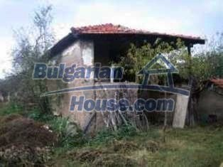 4055:8 - Hause near Haskovo Property in Bulgaria