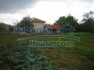 4055:9 - Hause near Haskovo Property in Bulgaria