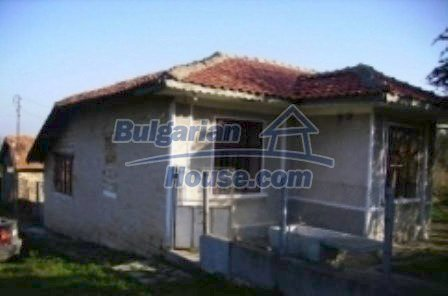 Houses for sale near Varna - 4106