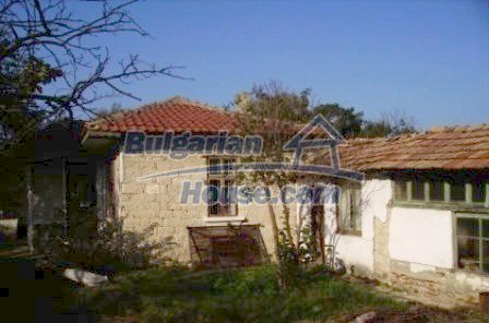 4106:2 - House near Varna city Property in Varna region