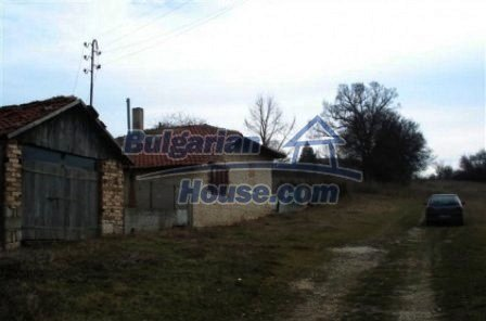 4106:3 - House near Varna city Property in Varna region