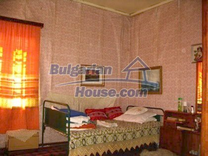 4112:6 - Haskovo house Property in Bulgaria