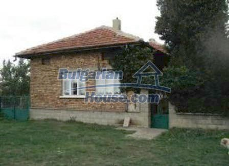 Houses for sale near Varna - 4115