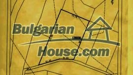 4163:6 - Buy Bulgarian plots of land near the border of Turkey and Greece