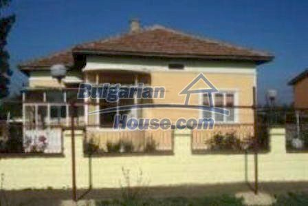 Houses for sale near Varna - 4169