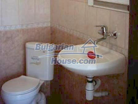 4184:5 - Cheap renovated bulgarian house for sale Varna region